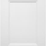 The Kitchen Door Company: VT204