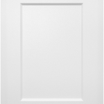 The Kitchen Door Company: VT205