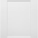 The Kitchen Door Company: VT206