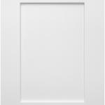 The Kitchen Door Company: VT207