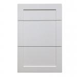 The Kitchen Door Company: Single Door Design