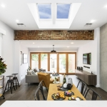 Home Converters: Skylight