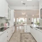 Trager Kitchens and Interiors