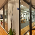 Jason Windows: Bifold Doors