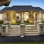 Midland Brick: Ceramic Shingle Roof Tile- Eclipse