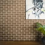 Midland Brick: Coda Brick - Grey