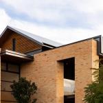 Midland Brick: Handmade Bricks - Woodbridge