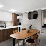 Midland Brick: Natural Grey Blocks
