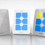 Powerhouse Home Automation & Innovation Centre: Powerhouse Quantify Q Device Dimmers