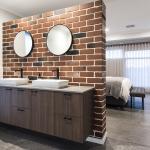 Midland Brick: Restoration Red Brick - Coached