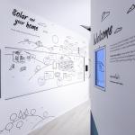 Synergy Smart Energy Hub