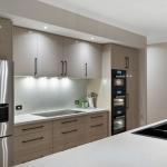 Australian Stone Kitchens & Bathrooms