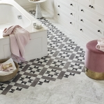 Artis Flooring: Decor Marble