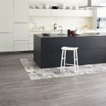 Artis Flooring: Motif