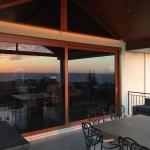 Climateframe Double Glazing: Mindarie