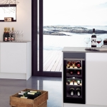 OzCoolrooms & Winerooms: Wine Cooler Cave