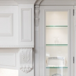 Arcaro Exclusive Kitchens