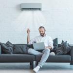 Stinson Air & Solar