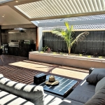 Victory Home Improvements / Mista Outdoors