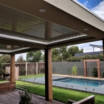 Mista Outdoors: Victory Louvres