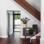 Touch of Class Flooring: Jarrah