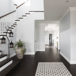Touch of Class Flooring: Winchester
