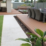 The Landscape Guys: Synthetic Grass and Composite Decking