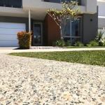 Holcim Architectural Concrete