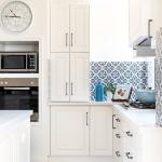 Kitchen Craftsmen