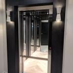 West Coast Elevators