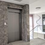 West Coast Elevators: Residential Royal