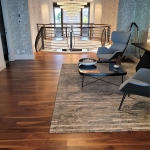 Access Timber Flooring: American Black Walnut