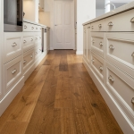 Access Timber Flooring: Engineered European Oak