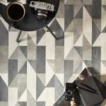 Artis Flooring: Amtico Signature Aspekt