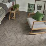 Artis Flooring: Amtico Signature Castel Weave