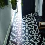 Artis Flooring: Amtico Signature Corona Mono