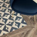 Artis Flooring: Amtico Signature Echo