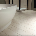 Artis Flooring: Amtico Signature Honed Limestone Natural