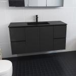 Bathroom Central