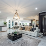 WAM Renovations: DIanella
