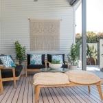 WAM Renovations: North Beach