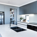 Trager Kitchens and Interiors: Chipperfield Court Kitchen Renovation