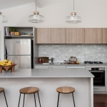Trager Kitchens and Interiors: East Victoria Park Kitchen Renovation