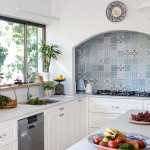 Trager Kitchens and Interiors: Mount Nasura Kitchen Renovation
