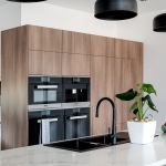 Trager Kitchens and Interiors: North Coogee Kitchen Renovation
