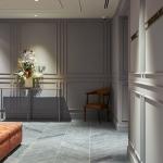 HQ Paint & Deco: NOËL & MARQUET Design Elements