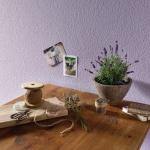 HQ Paint & Deco: Rauhfaser Wallpaper