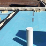 Ultium: Thermally Insulated Concrete Mass Slab