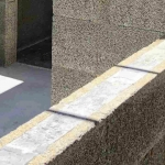 Ultium: Thermally Insulated Concrete Mass Walls