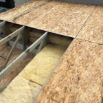 Ultium: Sealed Insulated Roof Box